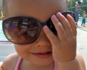 rp_sunglasses.jpg
