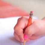 5 Tips for Developing Good Homework Habits