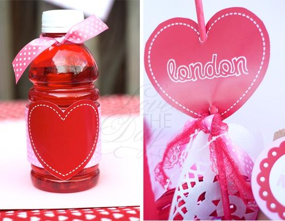 http-::pinterest.com:pin:51580358204137816: