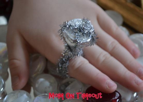http-::pinterest.com:pin:51580358204138035: