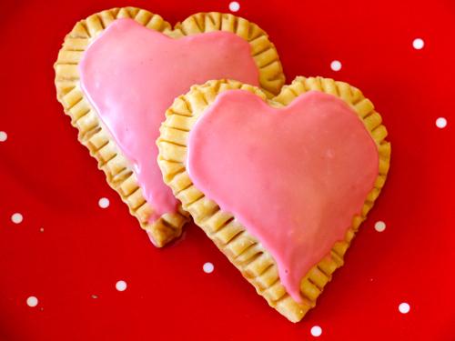 12 Ways to Celebrate Valentine's Day with Your Kids ...