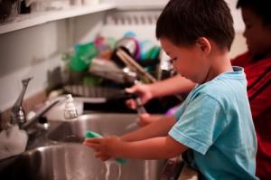 rp_chores-for-kids.jpg