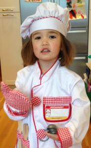 rp_little-chef.jpg
