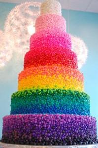 rp_Rainbow-Candy-Cake-199x300.jpg