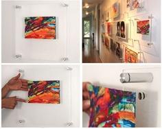 Wexel Art Frames