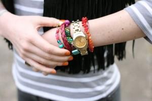 rp_bracelet-trend-via-a-beautiful-mess-300x199.jpg