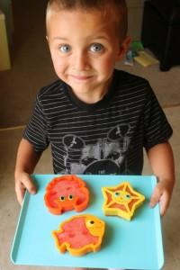 cookie-cutter-watermelon