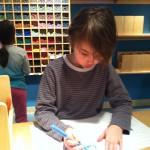 Sharpen School Skills with Fun, Educational Games & Activities