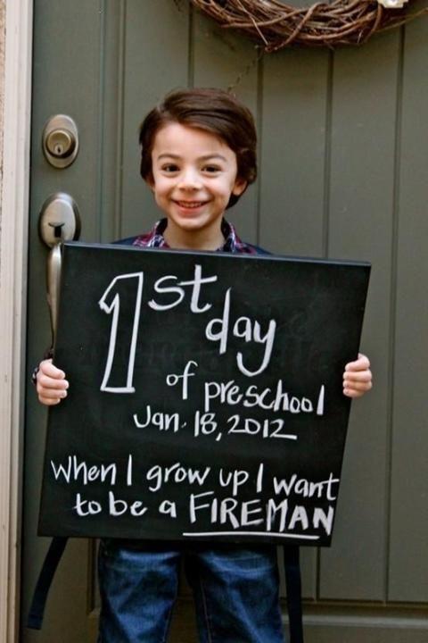 Αποτέλεσμα εικόνας για First day and last day when i grow up