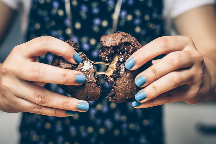 Nutella-Cookies-878
