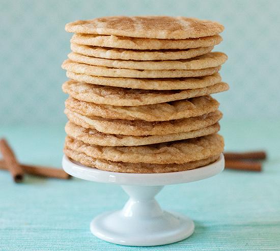 cinnamonsugarcookies