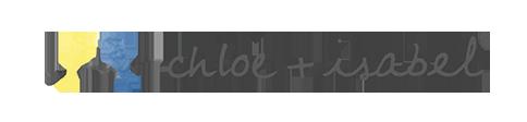 C+I-Logo-HR-4c_landscape (1)