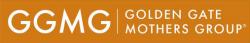 GGMG-logo