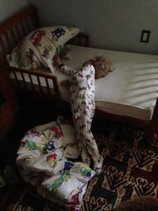 jess-bedtime