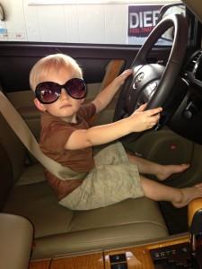 jess-driving