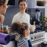babysitting checklist printable