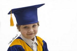 URBS_graduation_nada almashat