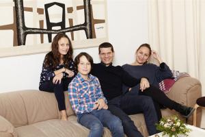 hanlin+cooper+family