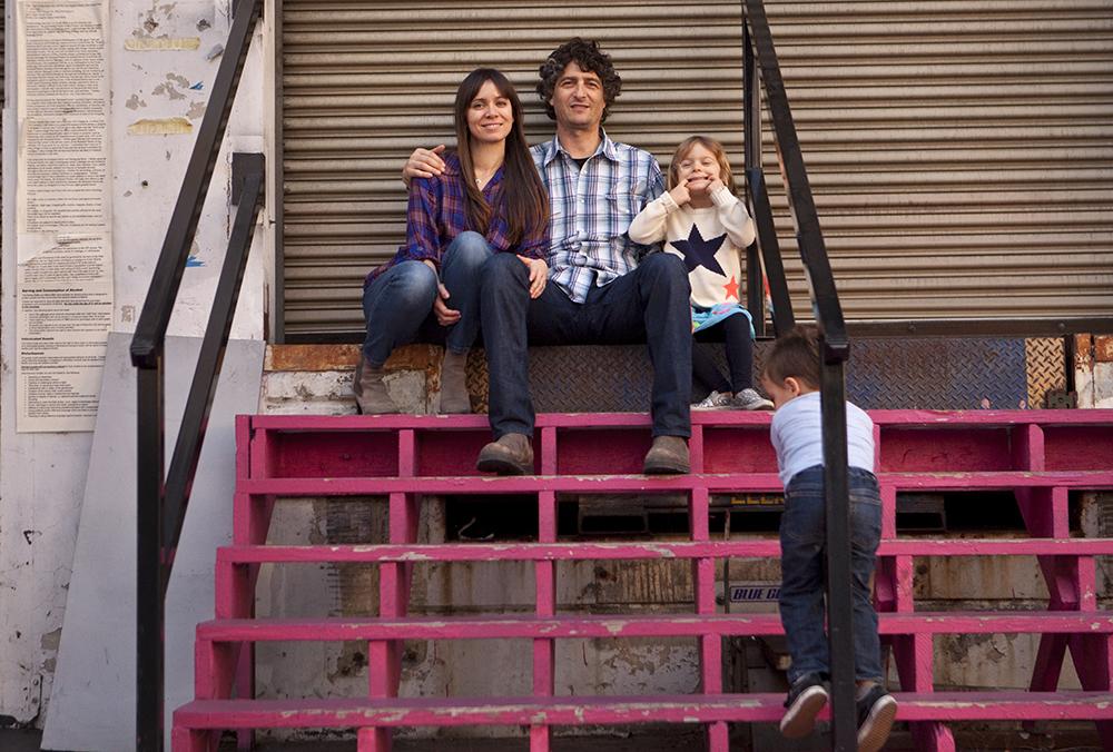 yanow+family