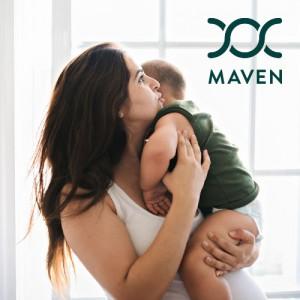 Maven-app