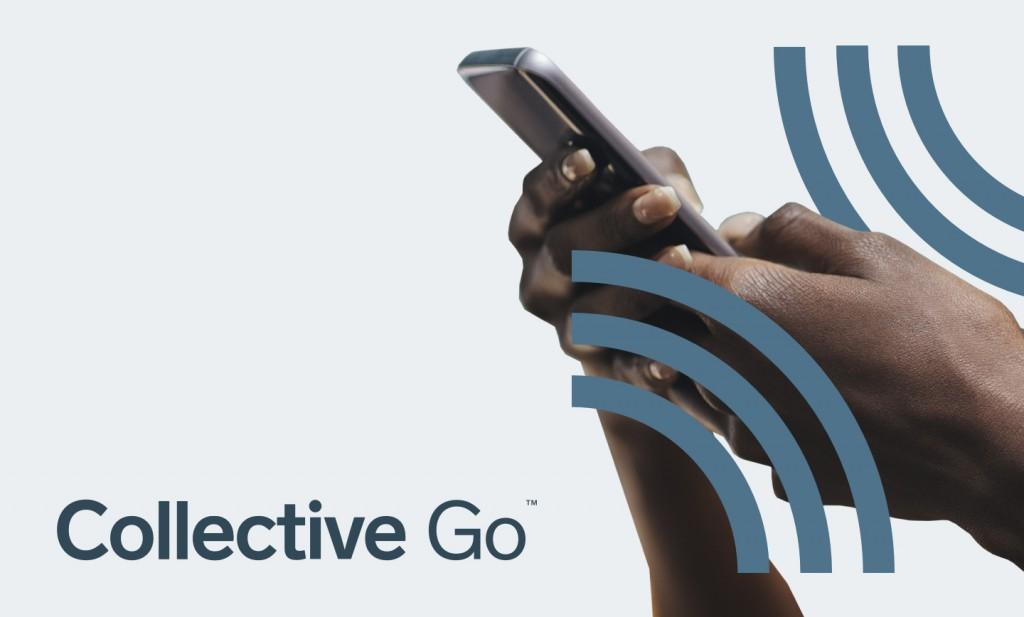 CollectiveGo_Logo_3@2x