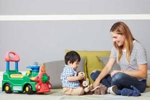 find-a-good-babysitter